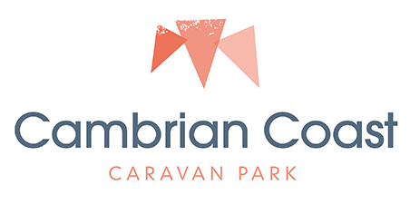 Searivers Caravan Park Logo