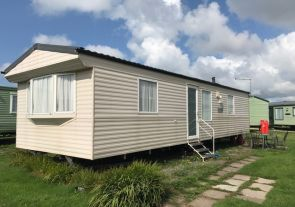 Willerby Vacation CL