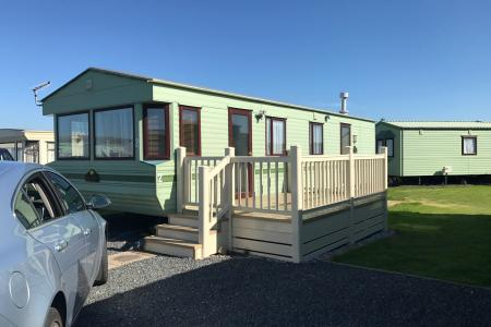 Willerby Shrewsbury
