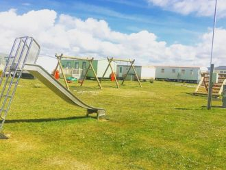 Slide swings cc