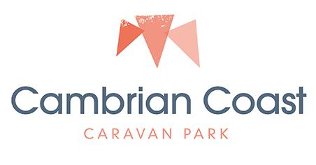 Cambrian Coast Caravan Park