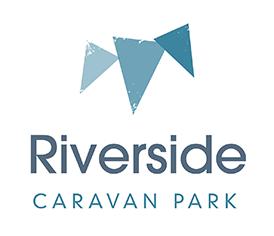 Riverside Caravan Park